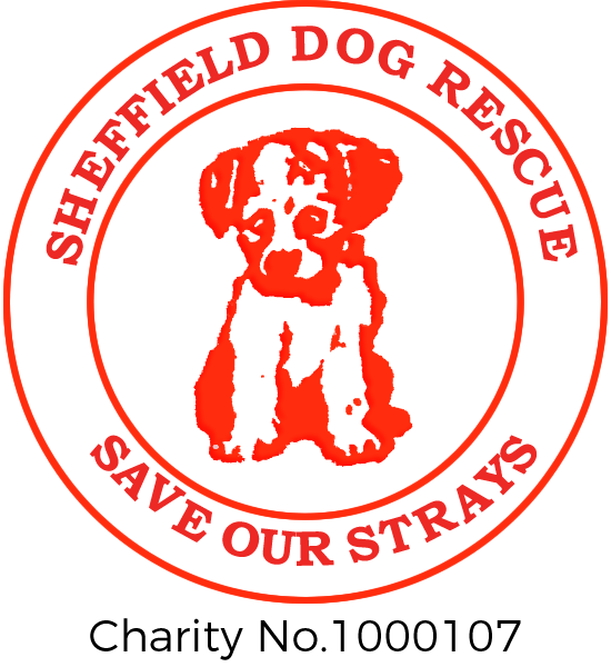 Sheffield Dog Rescue